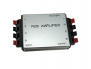 Усилитель Mini LED Amplifier-Wire; 1*12A